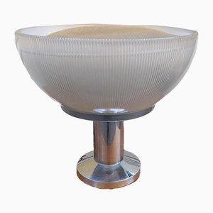 Lampada da tavolo di Sergio Mazza per Artemide, 1969