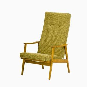 Sessel von TON, 1960er