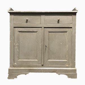 Mueble francés antiguo