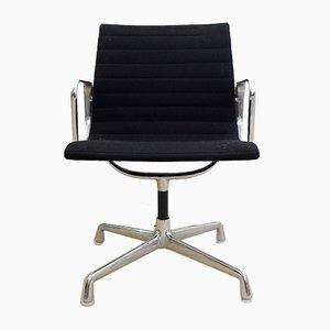 Chaise de Bureau Modèle EA108 Vintage par Herman Miller pour Eames
