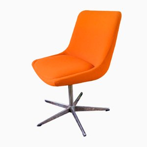 Swivel Chair by Niko Kralj for Stol Kamnik, 1960s