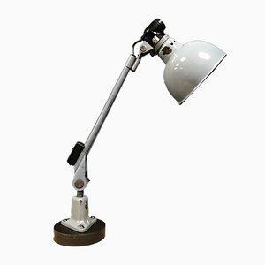 Tischlampe von Ernst Rademacher, 1930er