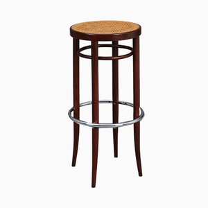 Model 204 RH Bar Stool from Thonet, 1980s