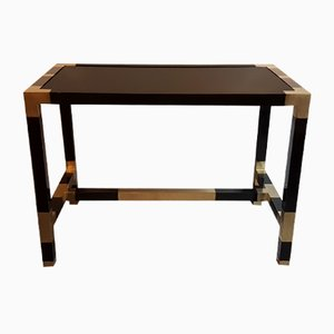 Console Table, 1980s