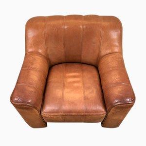 Vintage Modell DS44 Sessel von de Sede