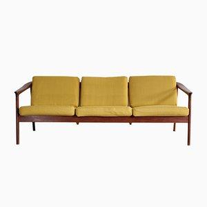 Mid-Century Sofa von Folke Ohlsson für Bodafors
