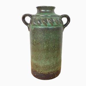 Vase en Céramique d'Allemagne de l'Ouest, 1970s