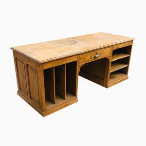 Amerikanischer Vintage Schreibtisch