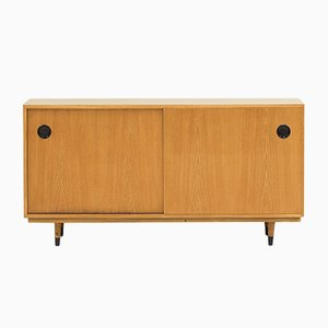 German Sideboard by Erich Stratmann for Oldenburg, 1950s