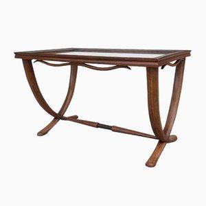 Table Basse par Paolo Buffa, 1950s