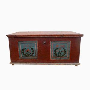 Dresser, 1828