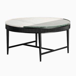Table Basse Mausam par Kam Ce Kam