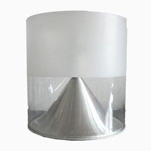 Lámpara de mesa Mont Cenis de Raak, años 70