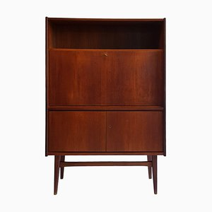Secretaire from Bartels, 1960s