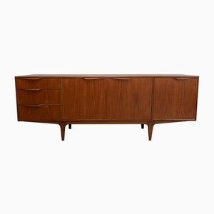 Modell Dunvegan Sideboard von McIntosh, 1960er