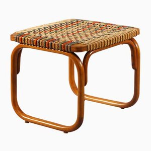 Stool by Josef Frank, 1928