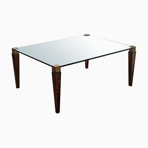 Table Basse T56 par Peter Ghyczy pour ghyczy, 1990s