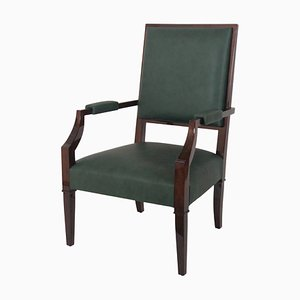 Side Chair, 1930s