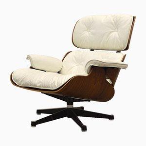 Sessel von Charles & Ray Eames für Vitra, 1980er