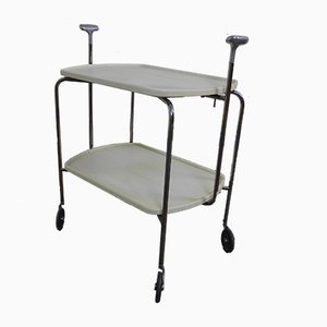 Folding Trolley by David Mellor for Magis, 1990s