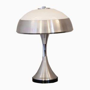 Lampada da tavolo di Goffredo Reggiani per Reggiani, Italia, anni '70