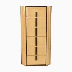 Dresser by Alain Delon for Maison Jansen, 1970s