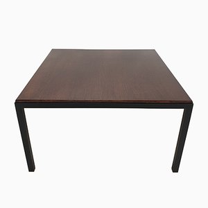 Table Basse par Osvaldo Borsani pour Tecno, années 60