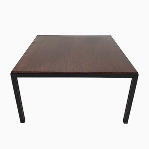 Tavolino da caffè di Osvaldo Borsani per Tecno, anni '60