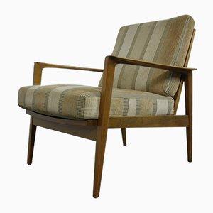 Antimott Armchair from Walter Knoll / Wilhelm Knoll, 1950s