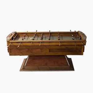 Tavolo da gioco, anni '40
