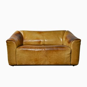 Vintage DS47 Sofa from de Sede