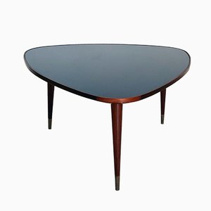 Coffee Table by Osvaldo Borsani, 1960s