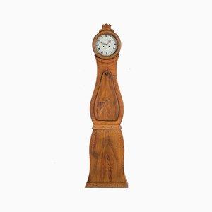 Horloge Longue Ancienne, Suède