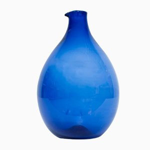 Blass Model Bottle Vase by Timo Sarpaneva for Littala, 1950s