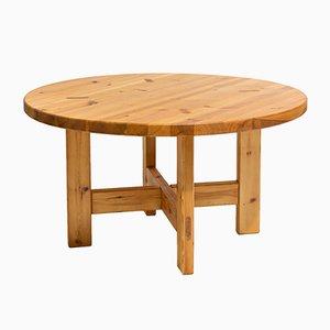 Table de Salle à Manger RW152 Mid-Century par Roland Wilhelmson pour Karl Andersson & Söner