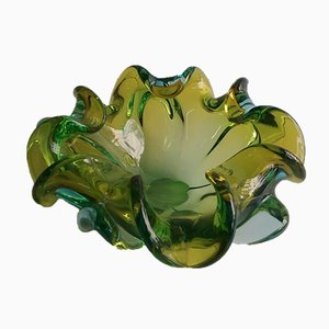 Murano Ashtray, 1960s