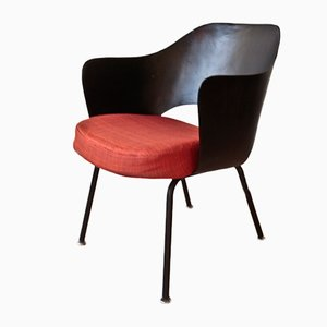 Lounge Chair by Florence Knoll Bassett for Knoll Inc. / Knoll International, 1960s