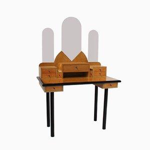 Dresser from Saporiti Italia, 1970s