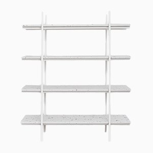 Bobo Shelf by Llot Llov