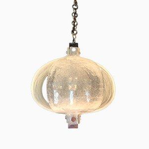 Deckenlampe von Kaiser Idell / Kaiser Leuchten, 1970er