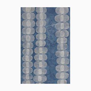 Sinapsis Wallpaper from Fabscarte