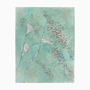 Papel pintado Albero de Fabscarte