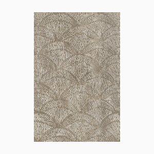 Dune Wallpaper from Fabscarte