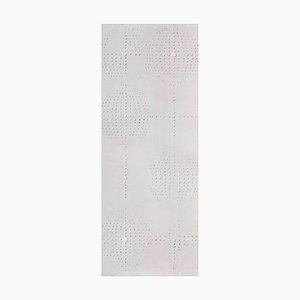 Papel pintado Cactus Bianco de Fabscarte