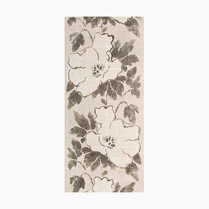 Dalia Wallpaper from Fabscarte