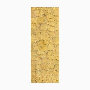 Ginko Giallo Wallpaper from Fabscarte