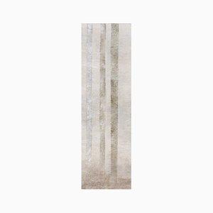 Bosco Wallpaper from Fabscarte