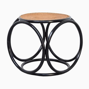 Antique Stool from Thonet