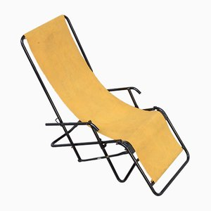 Garden Lounge Chair, 1950s