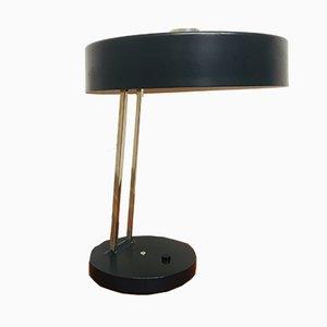 Lampada da tavolo di Kaiser Idell / Kaiser Leuchten, anni '70